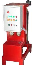 เครื่องผลิตโฟม G-PRO102