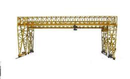 เครน span.20 เมตร
