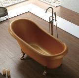 อ่างอาบน้ำ รุ่น NVB-B338G