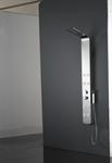 NVB-SPS158 ชุดฝักบัวผนังอาบน้ำผสมน้ำร้อน-เย็น