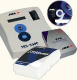 เครื่องก๊อบปี้ชิพ TRS-5000+TPX Cloner