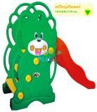 ของเล่นหมีใหญ่สไลเดอร์ WP-A-009