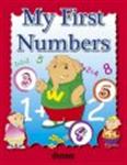 หนังสือสอนนับเลข WP-T-236