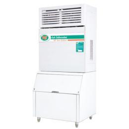 เครื่องทำน้ำแข็งถ้วยเล็ก รุ่น E.2200