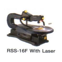แท่นเลื่อยฉลุ รุ่น RSS-16F