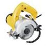 เครื่องตัดหินอ่อน ดีวอล รุ่น DW861 (000666)