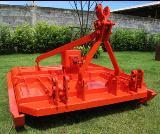 เครื่องตัดหญ้า รุ่น- 60 นิ้ว