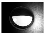 โคมไฟกลมแขวนผนัง VTWS 1200