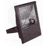 โคมไฟสปอร์ตไลท์ VTFL 5200