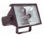 โคมไฟสปอร์ตไลท์ VTFL 5100