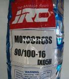 ยางนอกวิบาก IRC/MOTOCROSS 90