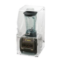 กล่องลดเสียงเครื่องปั่นน้ำผลไม้ 002756
