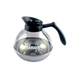 กาต้มกาแฟ 001133