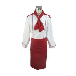 เสื้อกุ๊กขาว-แดง  002325