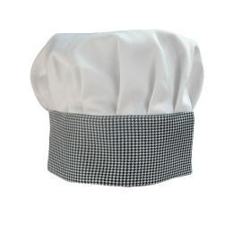 หมวกกุ๊ก  002330