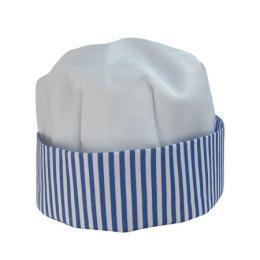 หมวกกุ๊ก 002331