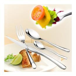 ชุดอุปกรณ์สำหรับรับประทานอาหาร 002395