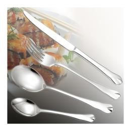 ชุดอุปกรณ์สำหรับรับประทานอาหาร 002396