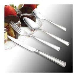 ชุดอุปกรณ์สำหรับรับประทานอาหาร 002398
