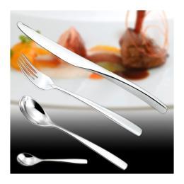 ชุดอุปกรณ์สำหรับรับประทานอาหาร 002399