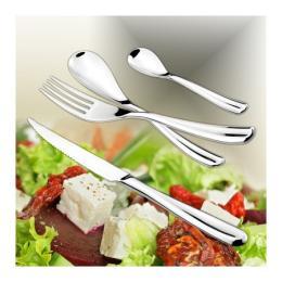 ชุดอุปกรณ์สำหรับรับประทานอาหาร 002400