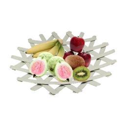 ถาดใส่ผลไม้ (ใหญ่) 002188