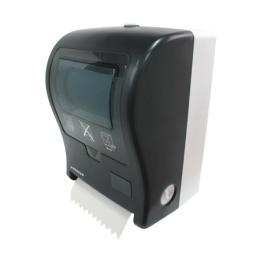 กล่องใส่กระดาษทิชชู่ 002556