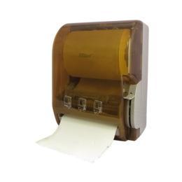กล่องกระดาษทิชชู่  002164