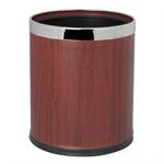 ถังขยะทรงกลมเล็ก 1402-066 (002656)