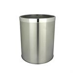 ถังขยะทรงกลม 1402-045  (002178)