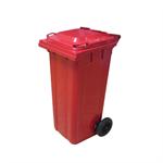 ถังขยะพลาสติก 1402-059  (002659)