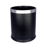 ถังขยะทรงกลม 1402-044  (002166)