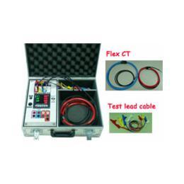 SET กระเป๋า IP Power Meter with Flex CT 1500 Amp