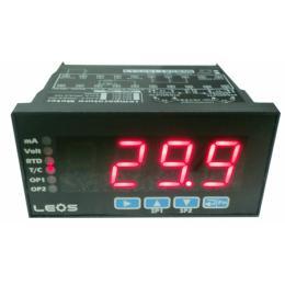 เครื่องวัดอุณหภูมิ DP2-B41