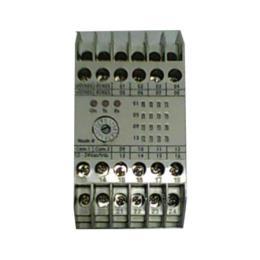 รีโมท RM2-E12