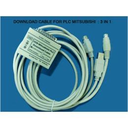 แฟลชไดร์ฟ USB-MITSU-02