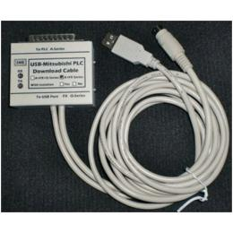 แฟลชไดร์ฟ USB-MITSU-01