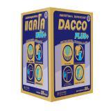 ผงซักฟอก Dacco +