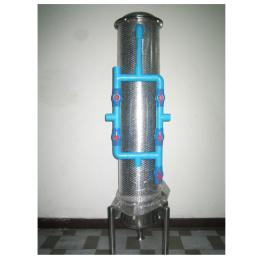 เครื่องกรองน้ำใช้ สแตนเลส000051