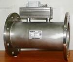 เครื่องวัดก๊าซ 001