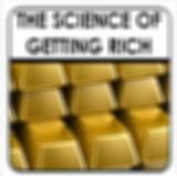 หนังสืออิเล็กทรอนิกส์ The Science of Getting Rich