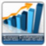 หนังสืออิเล็กทรอนิกส์ Business Fundamentals
