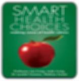 หนังสืออิเล็กทรอนิกส์ Smart Health Choices