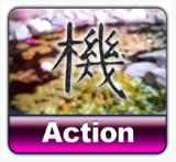 เพลงเพื่อสุขภาพ Module 1 - Action Now!