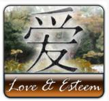 เพลงเพื่อสุขภาพ Module 5 - Love Esteem Now!