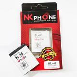 แบตเตอรี่ NK Phone BNK 0010