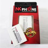 แบตเตอรี่ NK Phone BNK  0001