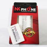 แบตเตอรี่ NK Phone BNK  0003