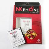 แบตเตอรี่ NK Phone BIB 0001