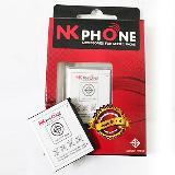 แบตเตอรี่ NK Phone BSS 0004